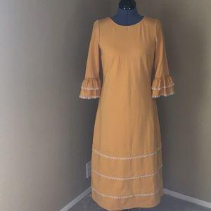 ORIGINAL Dainty Jewell's dress S
